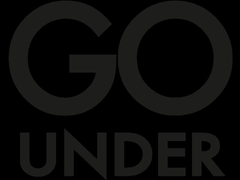Gounder - הלבשה תחתונה, שינה ופנאי ובגדי ים